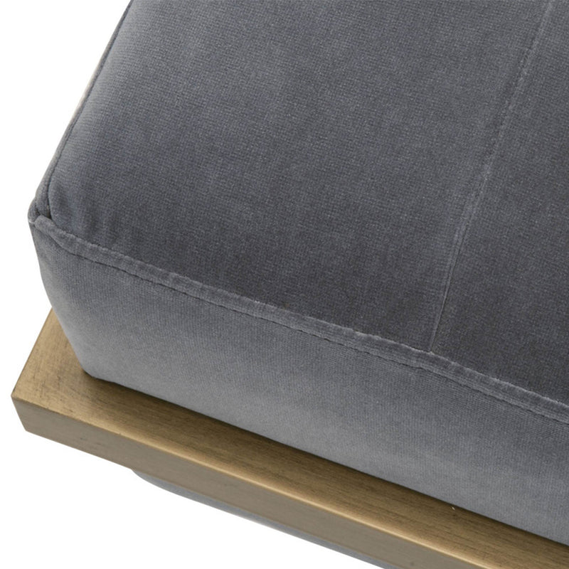 Fiona Upholstered Bench