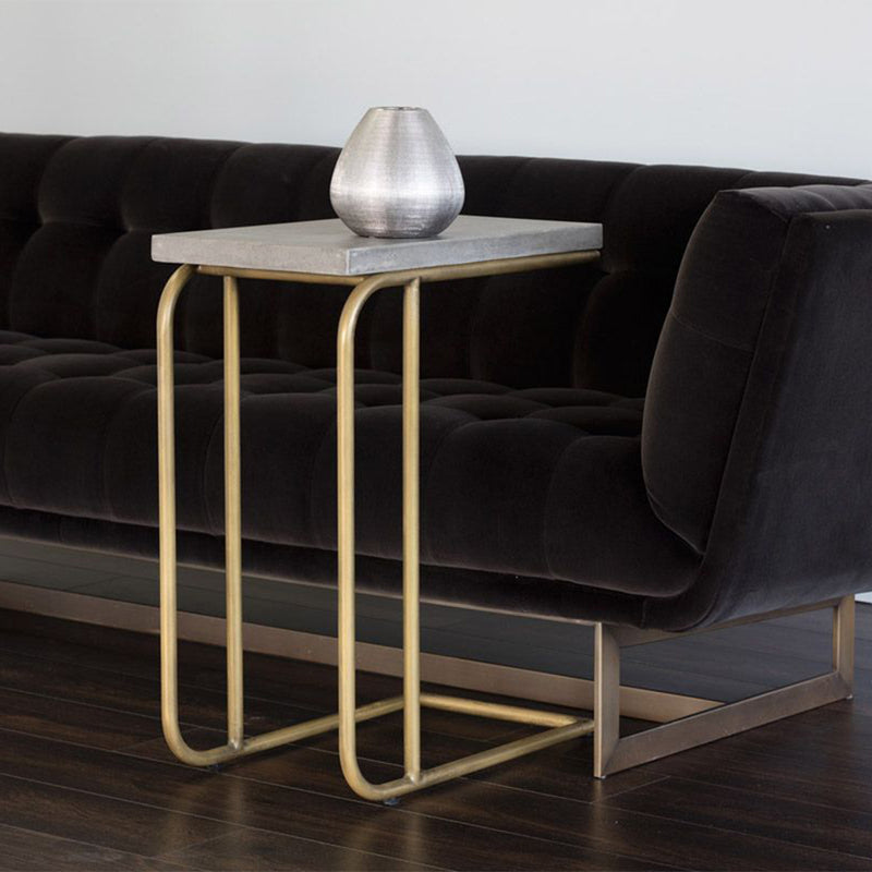 Lucius Side Table
