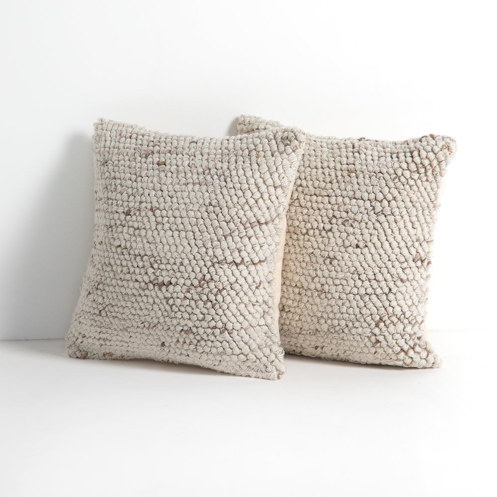 Outdoor Pillow, Set of 2