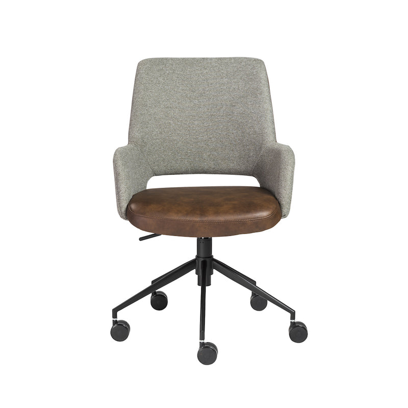 Desi Tilt Office Chair