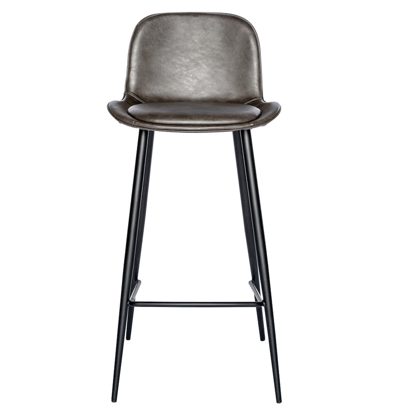 Mirabelle Bar Stool - Set of 2