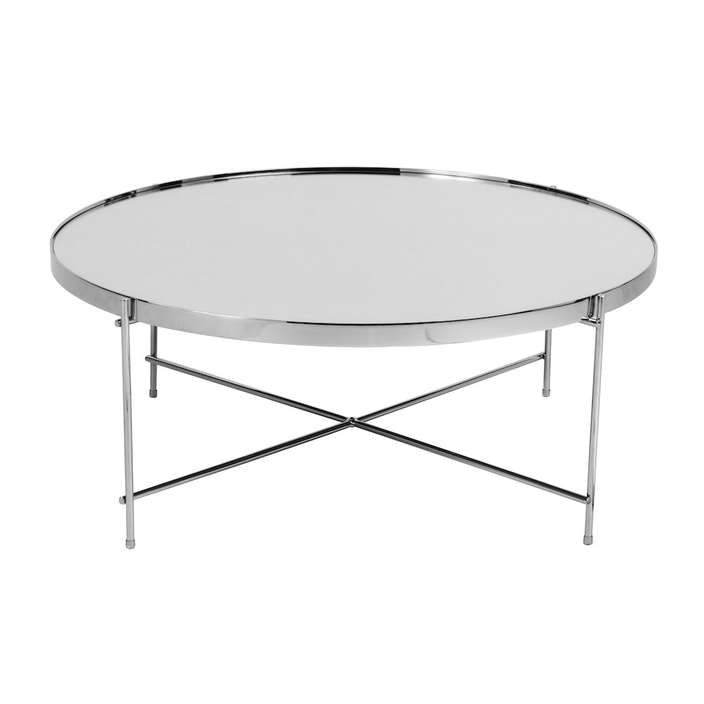 "Juno 32"" Cocktail Table"
