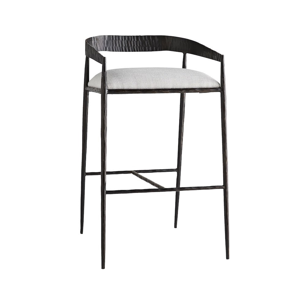 Ansel Bar Stool