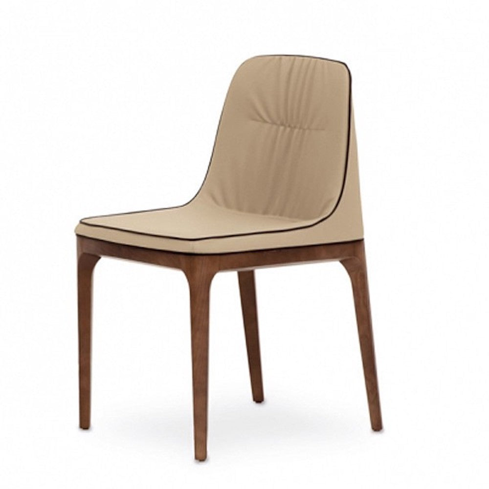 Mi Vida Dining Chair