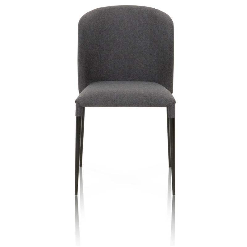 Dason Dining Chair