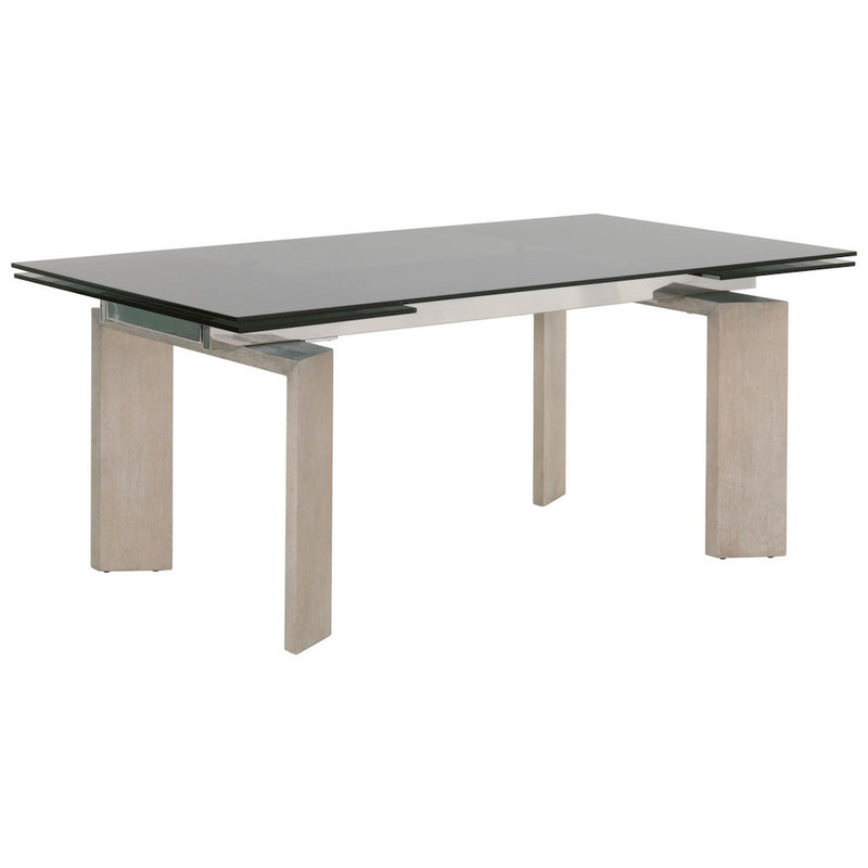Jett Extension Dining Table