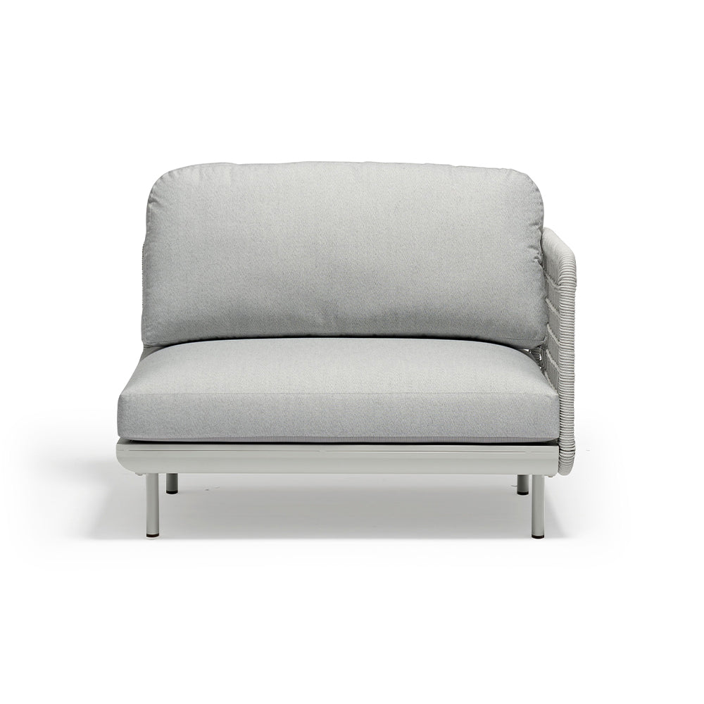 LAF Love Seat Club Collection