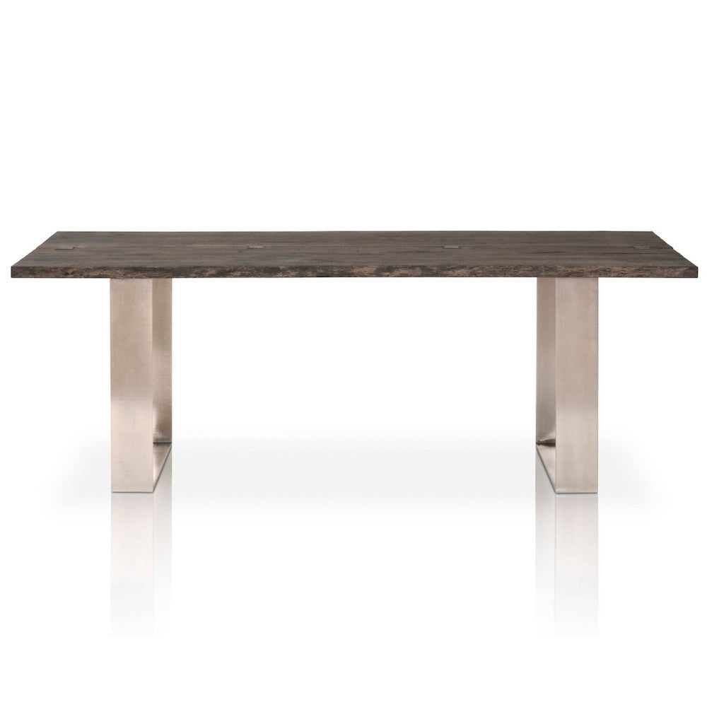 Sodo Dining Table