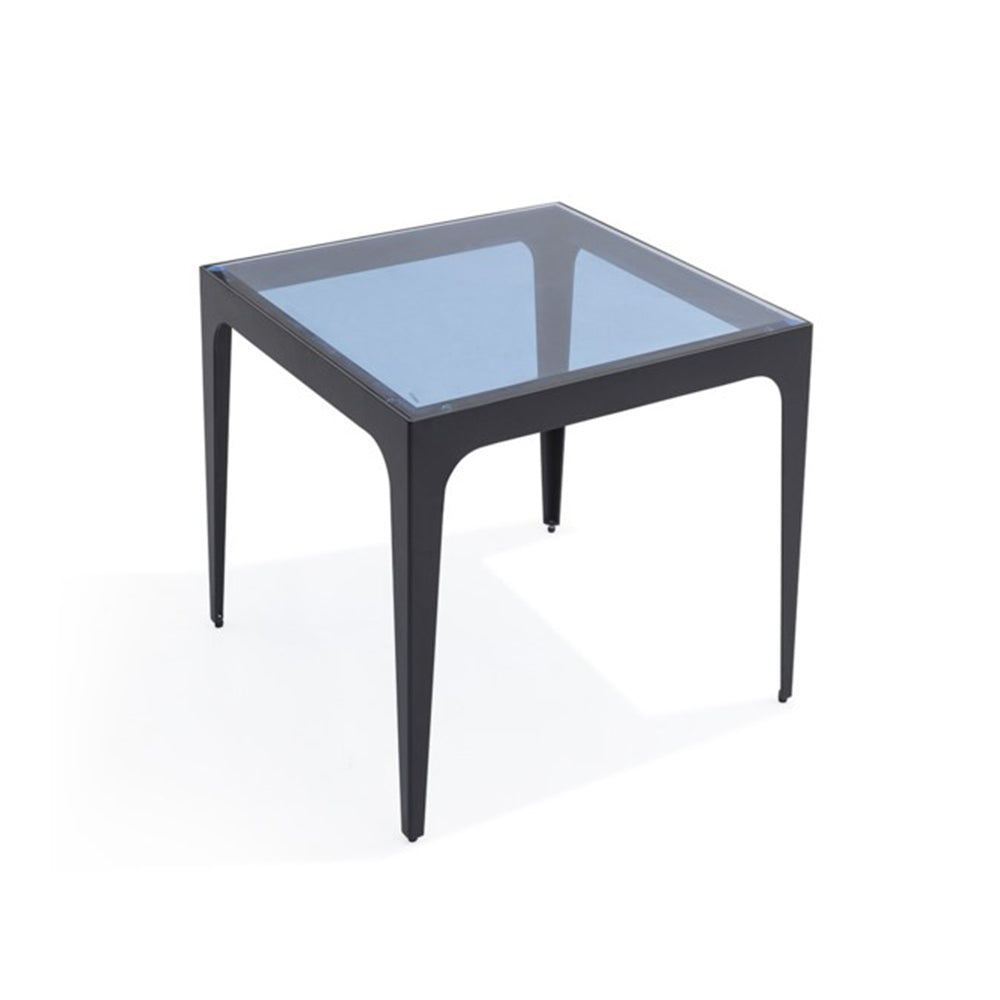 Dynasty End Table