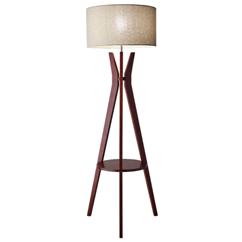 Bedford Floor Lamp
