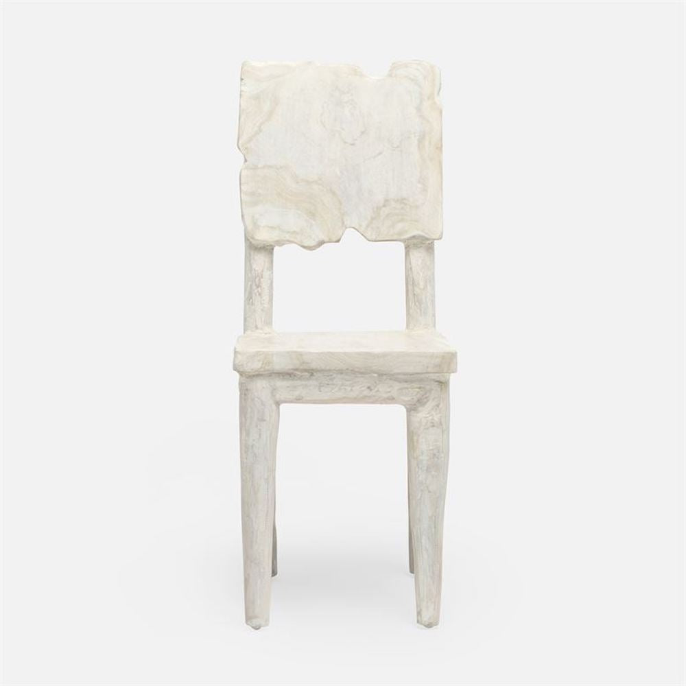Royd Accent Chair