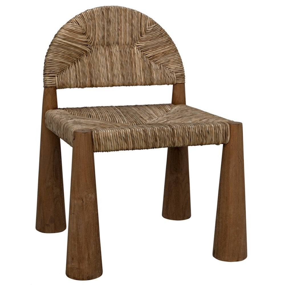 Laredo Chair