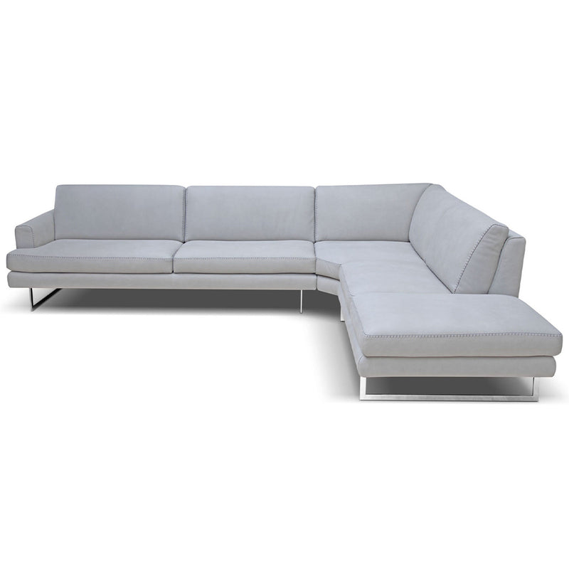 Narciso Sectional