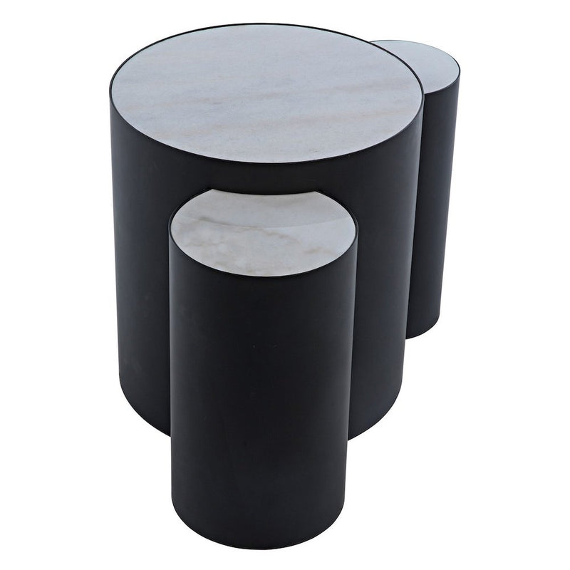 Coco Side Table