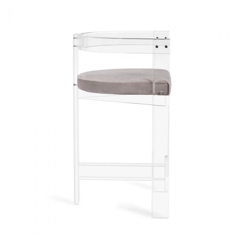 Patrice Counter Stool
