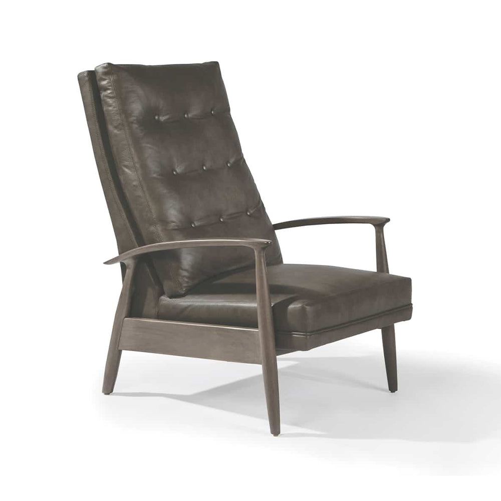 Viceroy Recliner