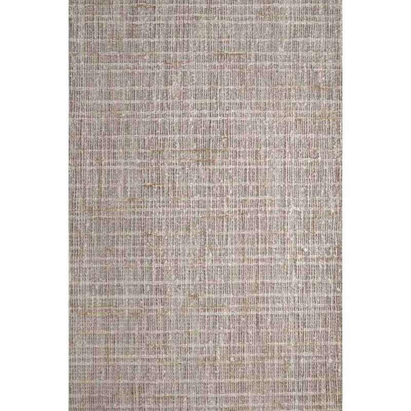 Texture Weave Linen - Floor Sample