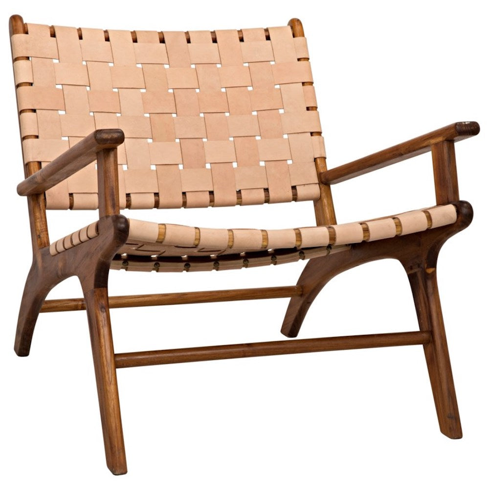 Kamara Arm Chair