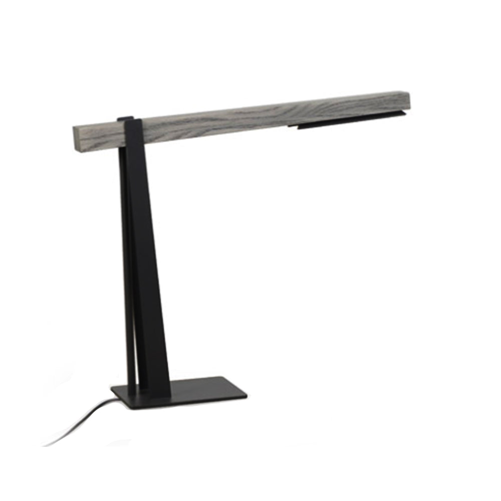 Beam Small Table Lamp