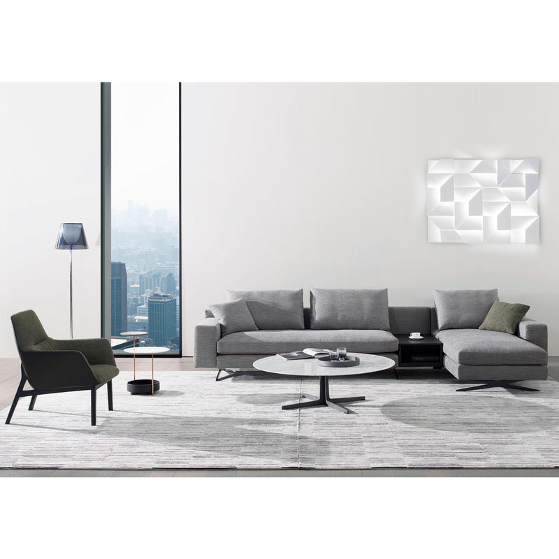Wake 3 Piece Sectional