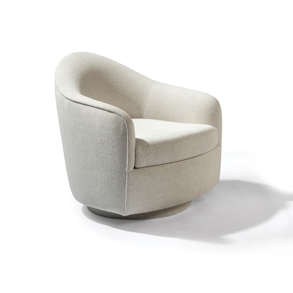 Real Good Swivel-Tilt Chair