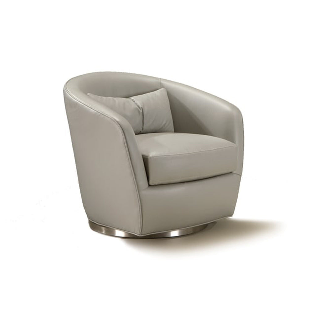Turn Swivel Chair