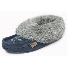 Load image into Gallery viewer, Fur Slipper