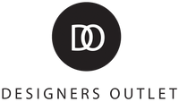 Designers-Outlet