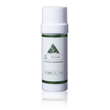Natural Enzymatic Deodorant