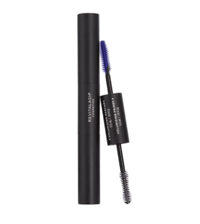 Double Ended Volumizing Primer Plus Mascara