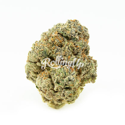 Zookies - Private Reserve