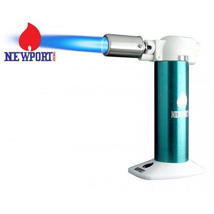 Newport Turbo Charge Torch