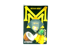 Muha Meds Mini - Aloha Punch 1000mg