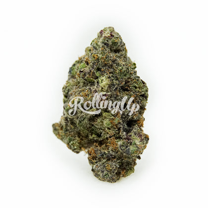 Apple Fritter - Private Reserve (Shakes)