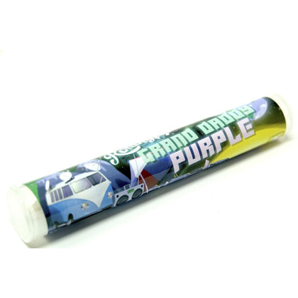 Rolling Up House Roll - Grand Daddy Purple 1g