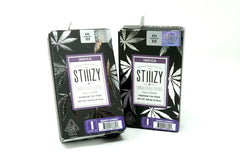 Stiiizy Cannabis Derived Terpenes Pod - Grape Sorbet
