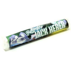 Rolling Up House Roll - Jack Herer 1g
