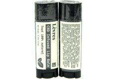 Lèvre CBD Infused Lip Balm - Peppermint 100mg