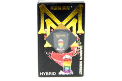 Muha Meds Mini - Rainbow Sherbet 1000mg