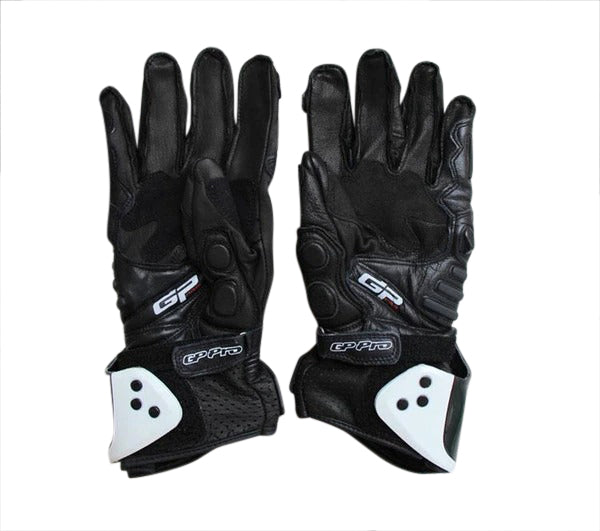 Alpinestars Pro Motorcycle Riding Gloves