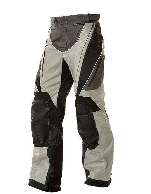 Men's Advanced Tri-Tex Motorcycle Pants