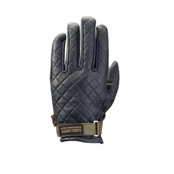 Elders Hudson Strap Gloves