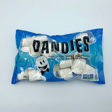 Load image into Gallery viewer, Dandies Marshmallows