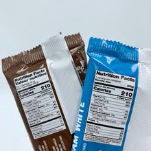 Load image into Gallery viewer, Milkless Chocolate Bar