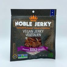 Load image into Gallery viewer, Noble Jerky