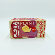 Load image into Gallery viewer, Flora Plant-based Butter