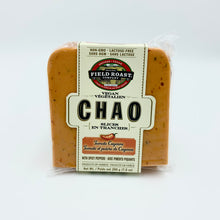 Load image into Gallery viewer, Chao Cheese Slices