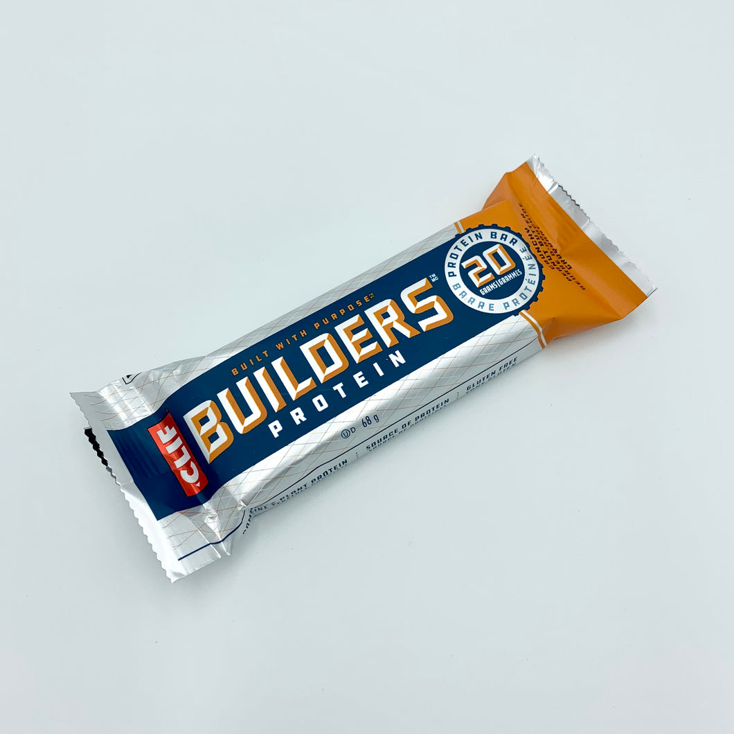 Builders Protein Bar