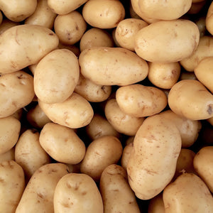 Potatoes (3lb)