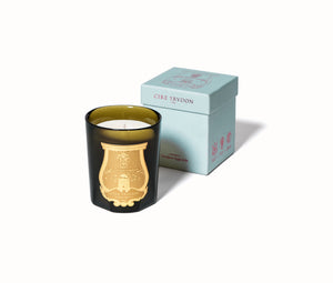 Madeline (Floral Leather) 270G Candle